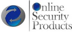 online security products olsp