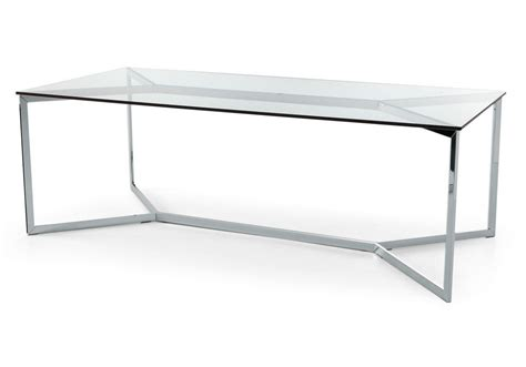 gallotti e radice tavoli carlomagno tavolo gallotti radice milia shop