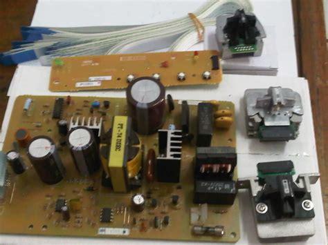 Printer Epson Lq 1170 Baru harga jual power supply printer epson lq 1170