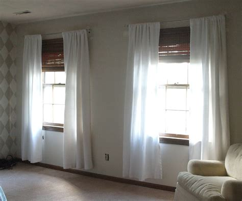 ikea curtains aina ikea aina curtains natural home design ideas