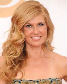 connie britton hair color connie britton memes