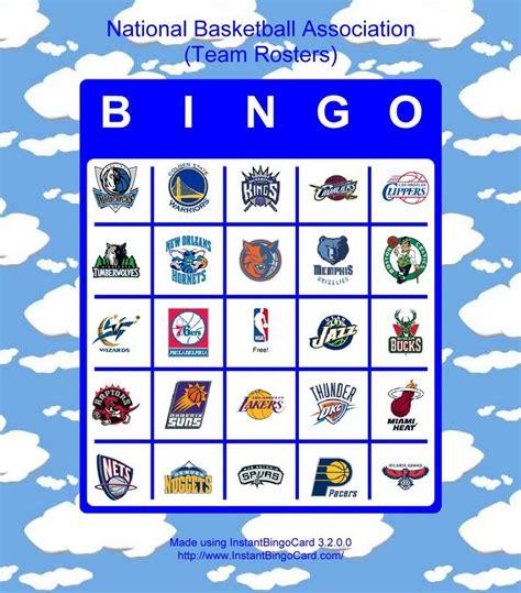 template generator 26 images of bingo template generator leseriail