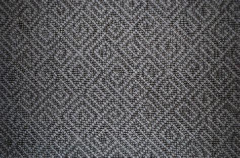 Carpet Texture Pattern   Carpet Vidalondon