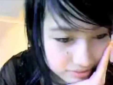 aja marek maning iwi s lagu tarling tarling hj iwi s 2011 perawan edan doovi