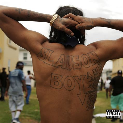 nipsey hussle slauson boy 2 mixtape stream amp download