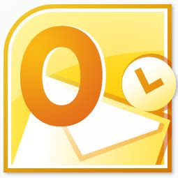 microsoft office outlook 2010 free download and software