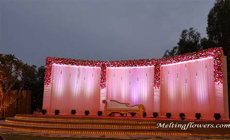 best decorations excellent ideas to try to wedding stage decoration