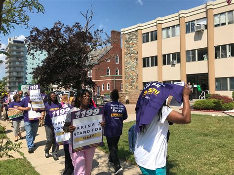 Nursing School Buffalo Ny - editorial protect nursing home residents the buffalo news
