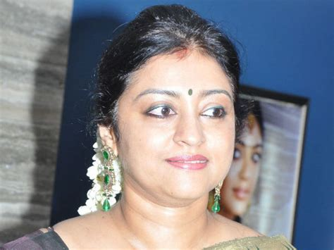 what is the name of the actress in the 2015 viagra commercial malayalam actresses and their original names filmibeat