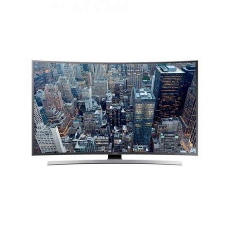 Samsung Uhd Tv 55 Inch Buy Samsung 55 Inch Curved Uhd Led Smart Tv 55ku7350