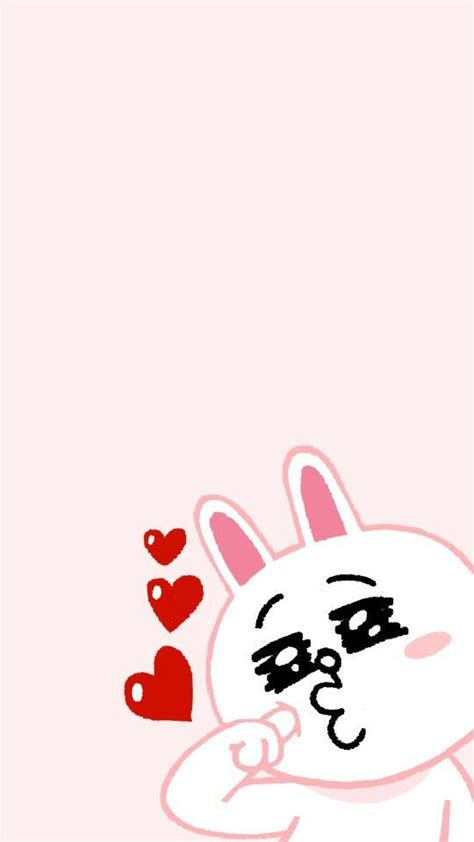 Iphone 7 Cony Line 52 best images about brown cony on iphone 5