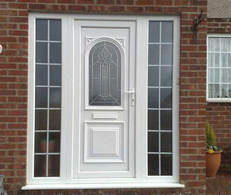 Front Door Specialists Front Door Suppliers Installation Entry Door Replacement