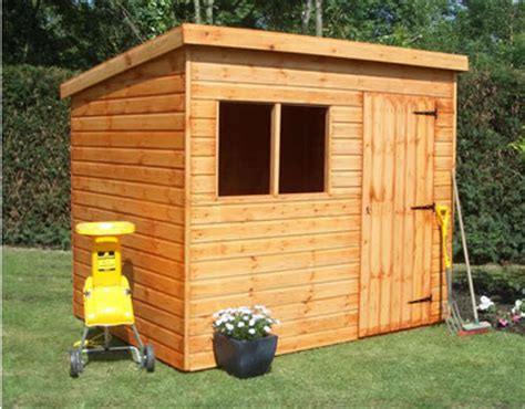countrywide wooden sheds and timber outbuildings made in