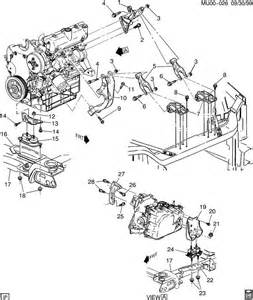 1992 oldsmobile 88 royale fuse box diagram 1992 free engine image for user manual
