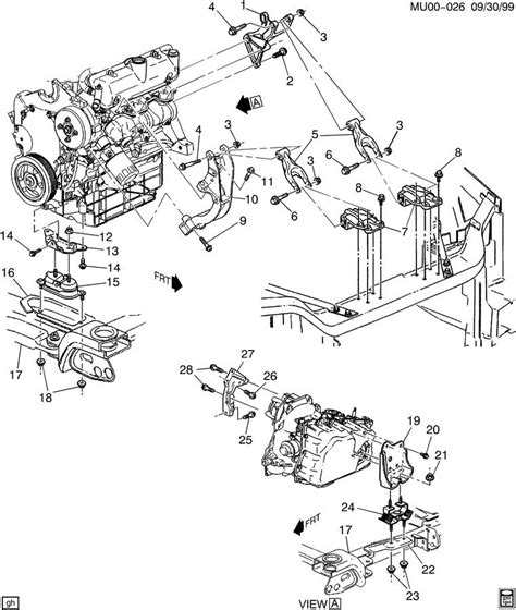free download parts manuals 2004 oldsmobile silhouette head up display 1992 oldsmobile 88 royale fuse box diagram 1992 free engine image for user manual download