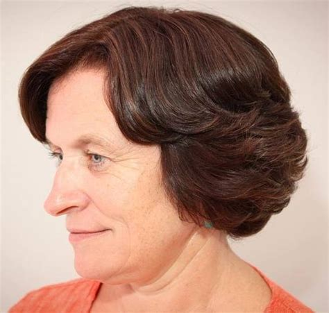 best haircuts for curly and 30 year old 60 best hairstyles and haircuts for women over 60 to suit