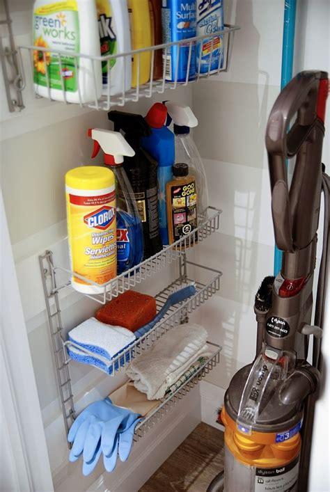 clean that closet best 25 cleaning closet ideas on pinterest organizing