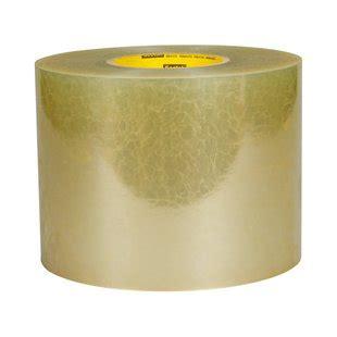 9472fl, adhesive transfer tape, 3m, adhesive tape datasheet