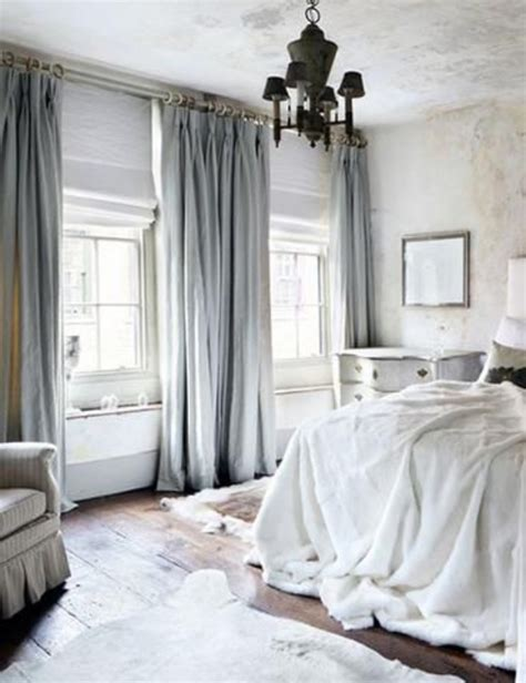 fancy curtains for bedroom 40 fancy curtain ideas for a creative look buzz 2018