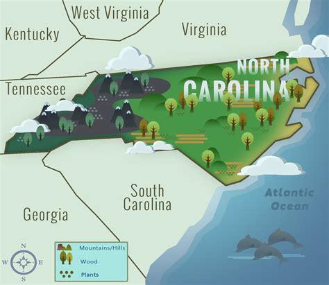 Piedmont Furniture by North Carolina Nc State Information