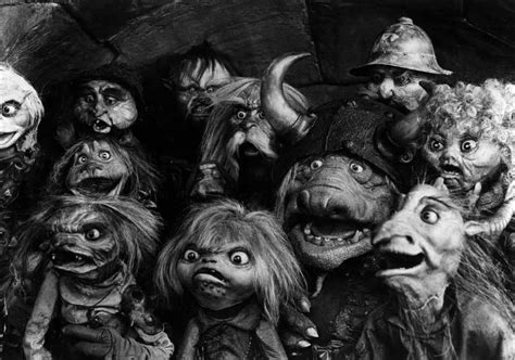 film the goblin the other side blog more races of mystoerth goblins