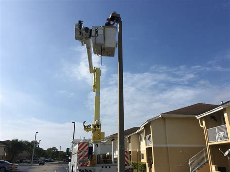 Electric Motors Miami by Electric Motor Repair West Palm Impremedia Net
