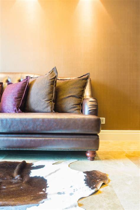 foto sul cuscino cuscino sul divano scaricare foto gratis