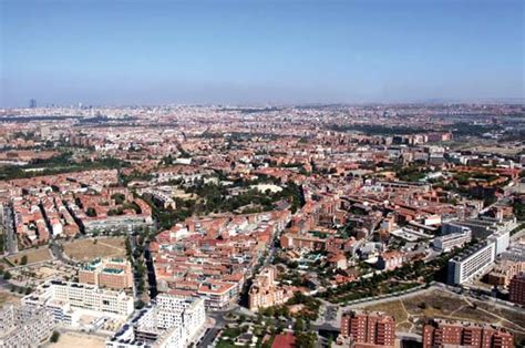 5 themes of geography madrid spain madrid national capital spain encyclopedia britannica