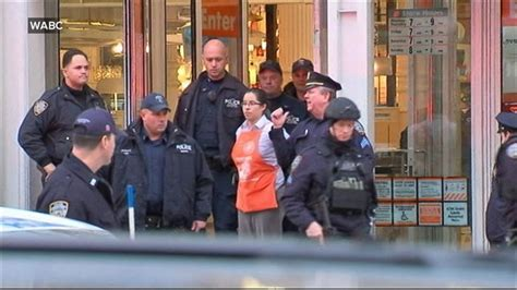 id 2 co workers killed in nyc home depot shooting