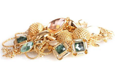 Jewellery Is Not Gender Specific With Images 183 Aumkaara