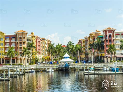 naples fl rentals in an apartment flat for your holidays