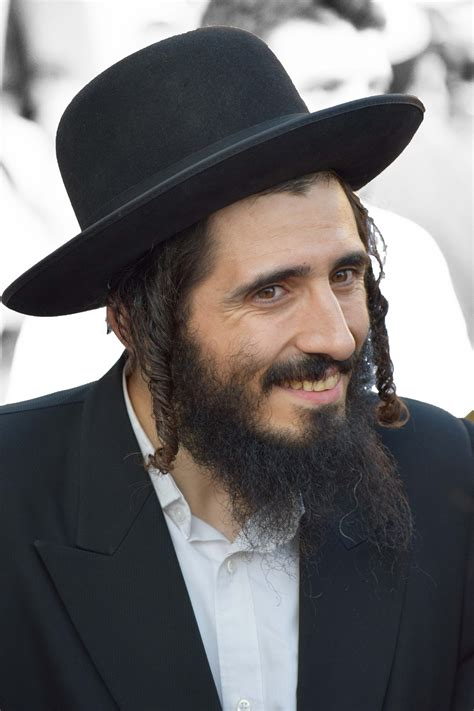 orthodox jewish men hairstyle orthodox jewish man lc pinterest jewish men and