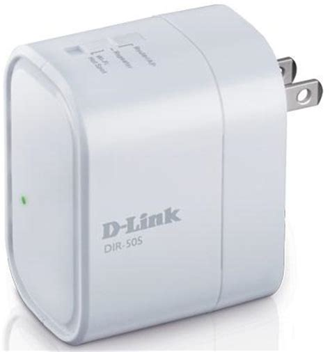 Repeater Wifi Dlink d link dir 505 portable wifi router on review specifications and price in india