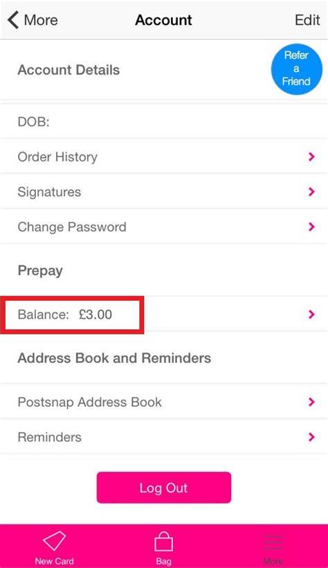 Jason S Deli Gift Card Discount - moonpig uk discount code