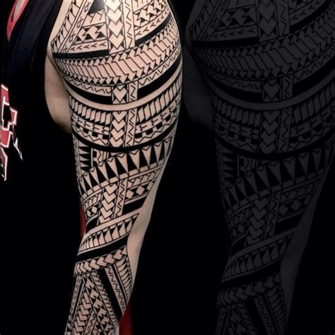 tattoo maories meaning 55 best maori tattoo designs meanings strong tribal