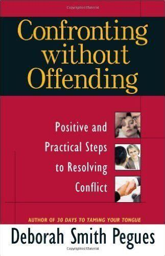 your defiant 10 steps to resolve conflict and rebuild your relationship books 10 best conflict resolution books for and work