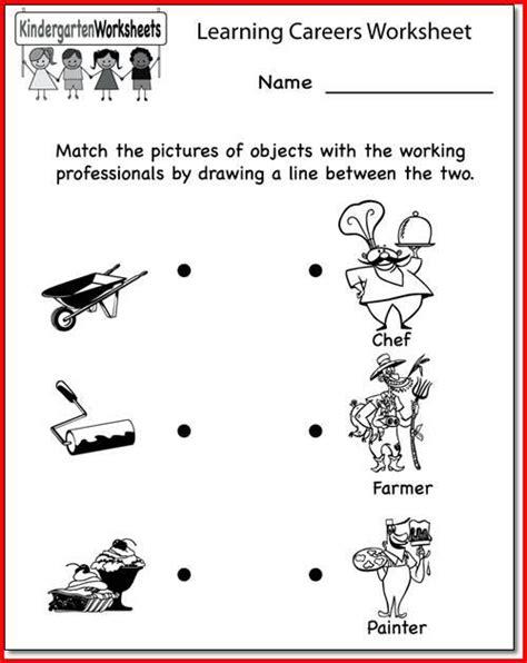kindergarten activities social studies preschool social studies activities kristal project