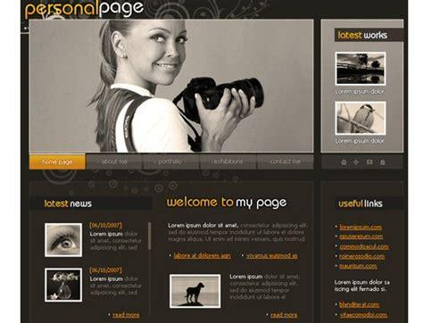 page layout design in photoshop 9 greatest web page design photoshop tutorials