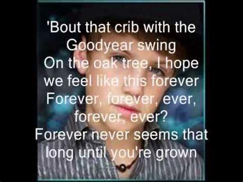 black eyed peas boom boom pow lyrics description outkast ms jackson matty b raps cover lyrics