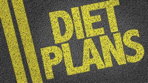 liposuzione alimentare liposuzione alimentare cos 232 e come funziona starbene
