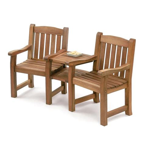 companion bench balmoral companion bench review compare prices buy online