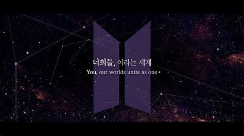bts world official teaser youtube