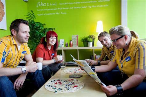 Initiativbewerbung Vorher Anrufen Bei Ikea Hier Geht Es Zu Den Ausbildung Bei Ikea Kopfgrafik Ikea Deutschland Gmbh Schau