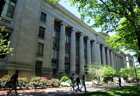 Como Fazer Mba Em Harvard by O Que Fazer Para Estudar Em Harvard Princeton Yale Mit