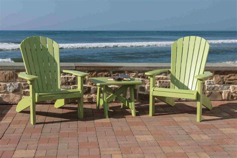 Adirondack Chairs Rochester Ny by Lawn Furniture Garden And Patio Furniture Rochester Ny