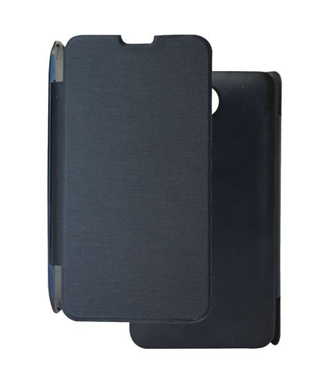 micromax canvas gold pattern unlock axes flip case cover for micromax canvas unite 2 a106