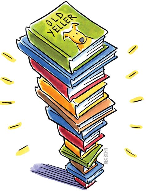 free pictures of books and reading book sale clipart best