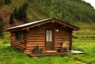 luxury resort cabins tiny house talk