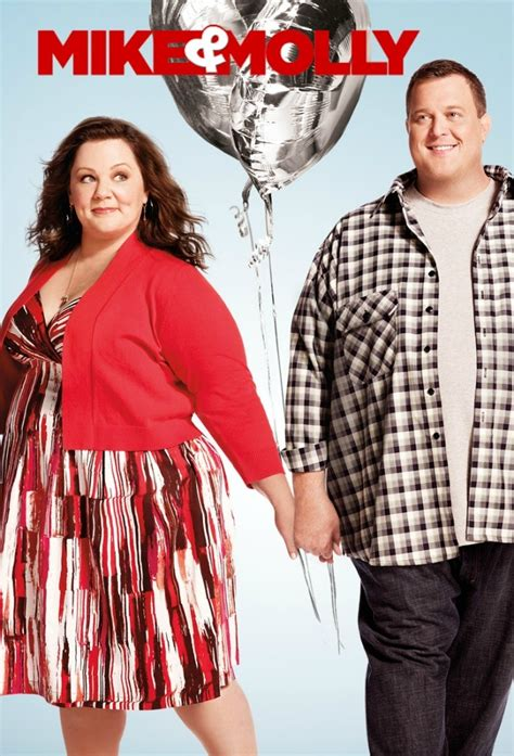 Molly And The by Mike Molly Episode Guide