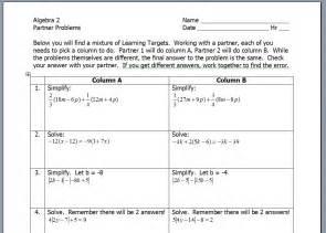 teaching statistics made4math mon errr tuesday